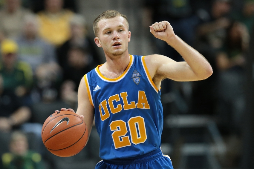 Le fil des FLORIDA STATE SEMINALES Ncaa-basketball-ucla-oregon