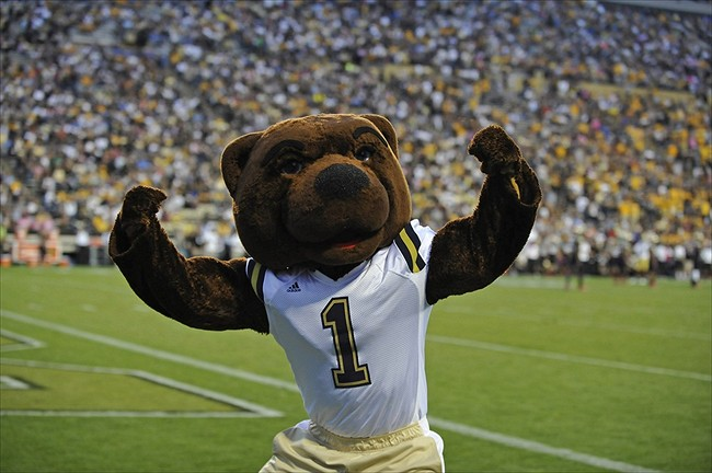 UCLA Football: Too-Early 2013 Schedule and Predictions