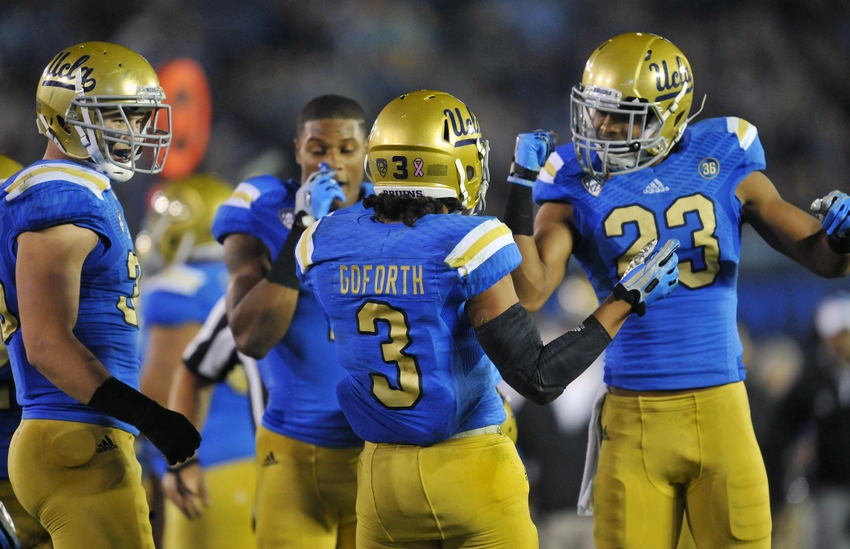 Ucla Football 2018 Predictions - image 6