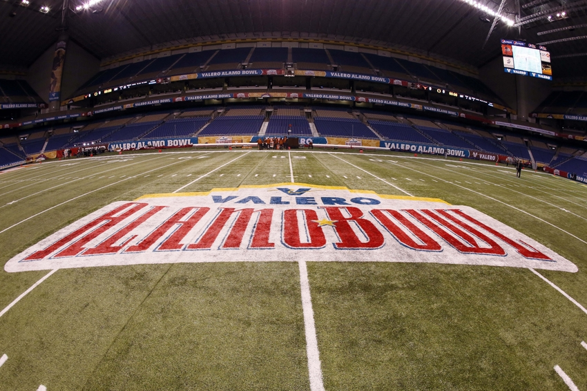 What Bowl Will UCLA Football Play In?