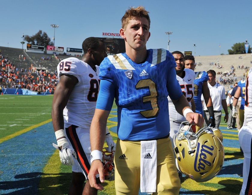 Ucla Football 2018 Predictions - image 7